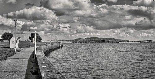 Howth-from-Clontarf