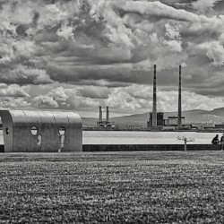 Poolbeg-from-Clontarf