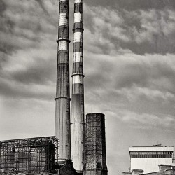 pigeon-house-poolbeg-towers-dublin