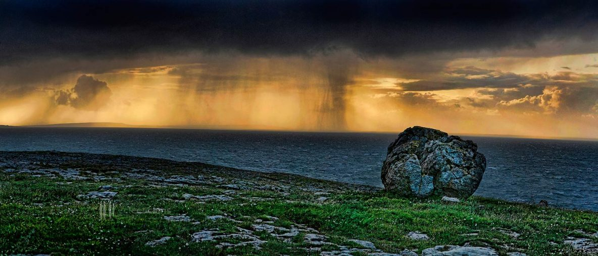 A-Storm-Brewing-from-the-Aran-Islands