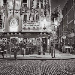 Gogartys Temple Bar